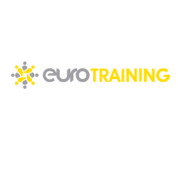 EUROTRAINING EDUCATIONAL ORGANIZATION (Greece)
