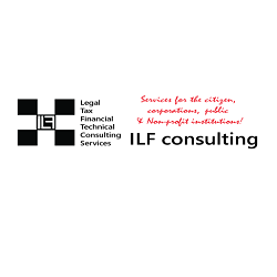 ILF consulting PC (Greece)